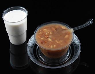 一次性水晶餐具中国百强企业